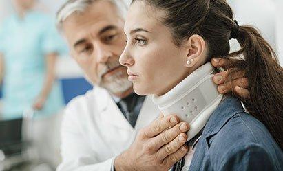 Minor-Illness-&-Injury