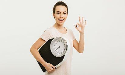 Weight Management surprise az